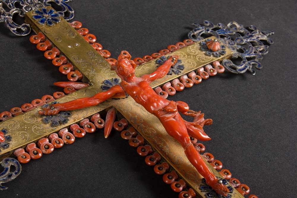 163- Crucifixo (Trapani) 1