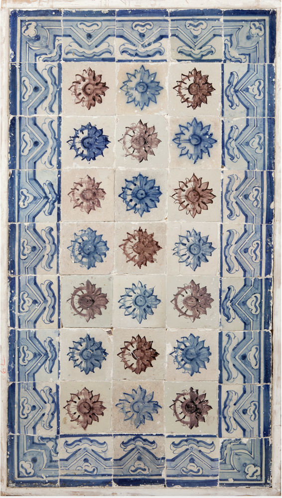 182- azulejo-tiles-portuguese_5a526f3d934a4