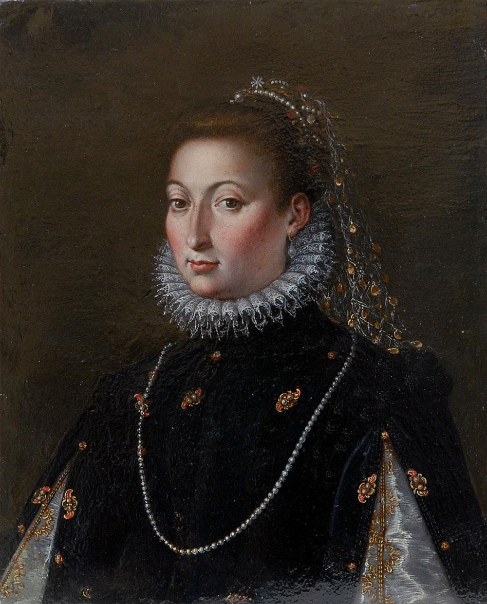 59- Catalina Micaela