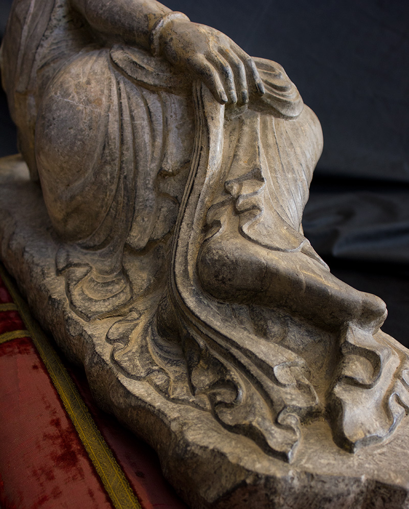 62- Boddhisatva Guanyin 1