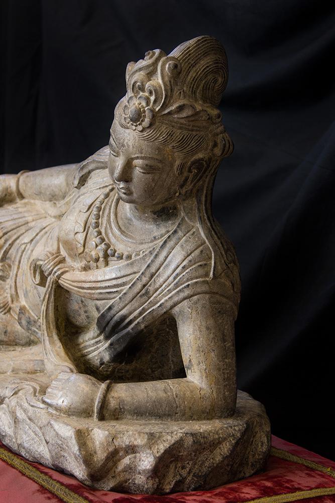 62- Boddhisatva Guanyin 2