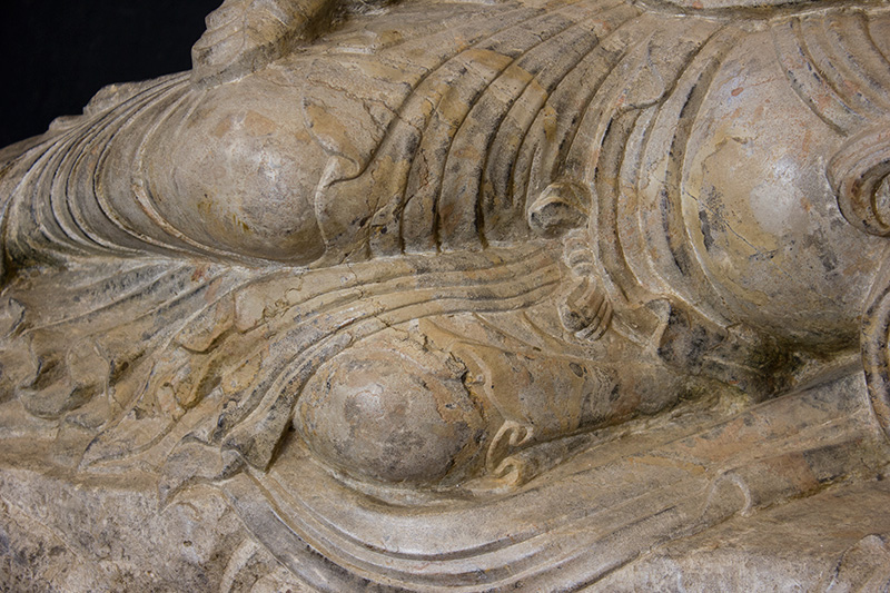 62- Boddhisatva Guanyin 3