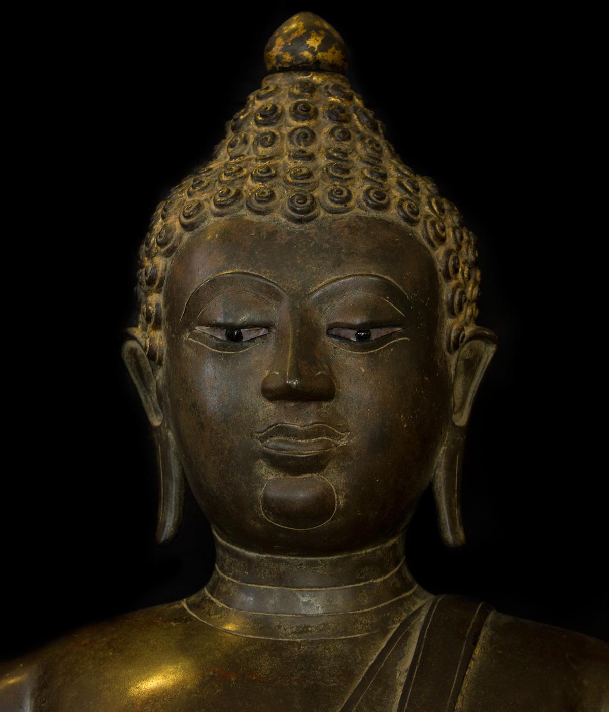 91- Buda 1