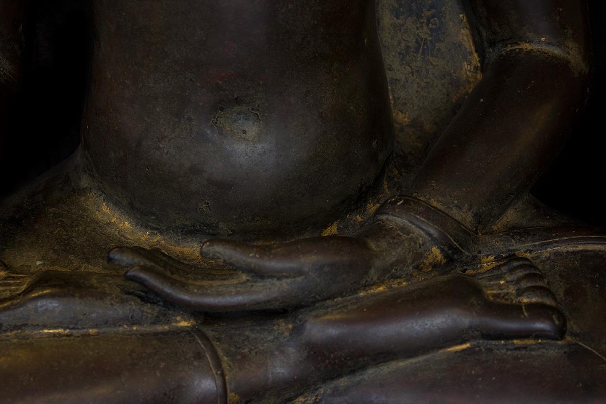91- Buda 2