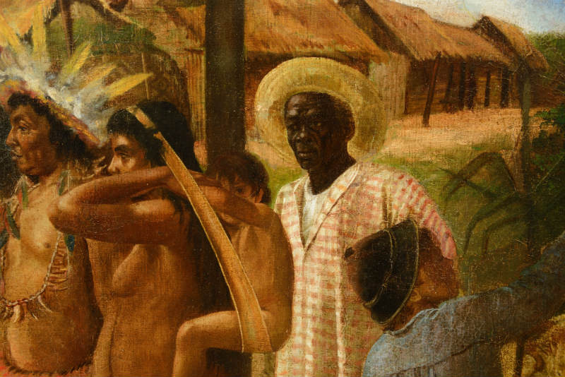 arturo-luciani-brasil-painting-19thcentury2