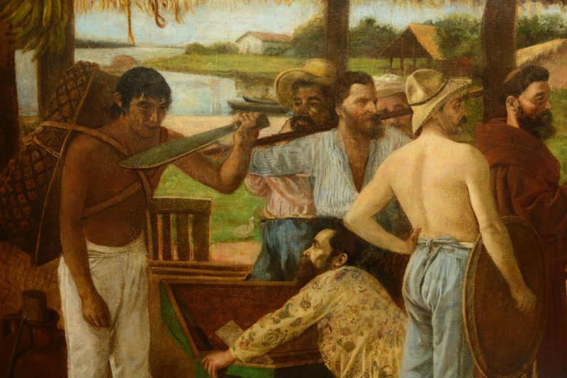 arturo-luciani-brasil-painting-19thcentury3