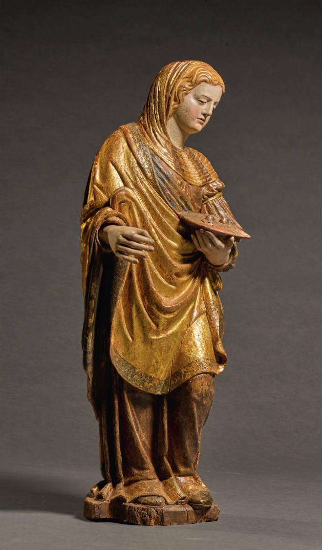 spanish-sculpture-st-lucia3